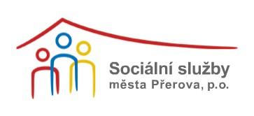 Sociální služby města Přerova
