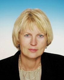 Mgr. Elena Grambličková, obrázek se otevře v novém okně