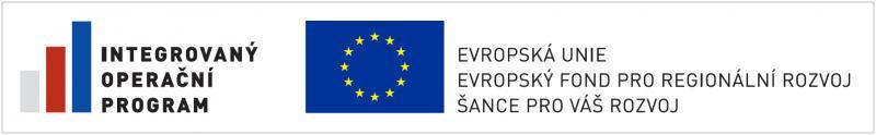 logo IOP   EU   text   2