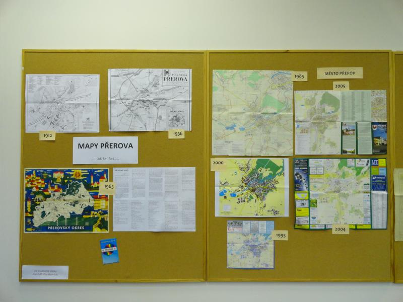 Mapy I., obrázek se otevře v novém okně