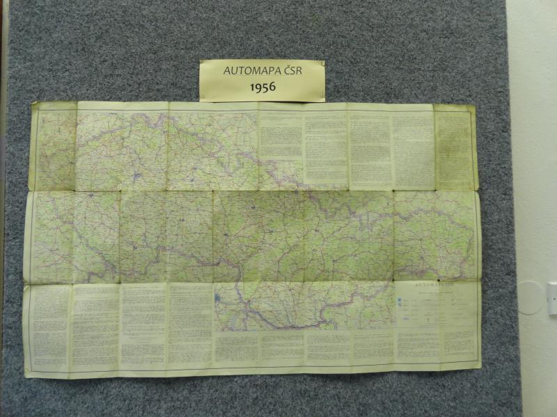 Mapy II., obrázek se otevře v novém okně