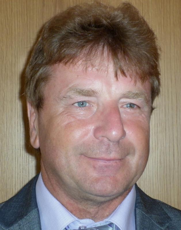 Mgr. Jaroslav Macíček, obrázek se otevře v novém okně