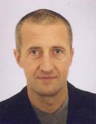 Mgr. Josef Kulíšek, obrázek se otevře v novém okně