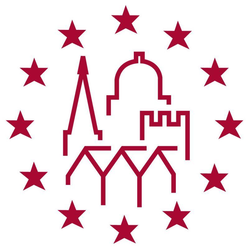 Sdružení historických měst a sídel, obrázek se otevře v novém okně
