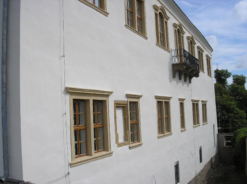 po rekonstrukci, obrázek se otevře v novém okně