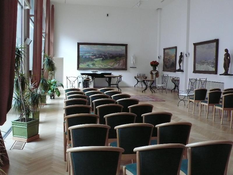 Mervartův sál, obrázek se otevře v novém okně