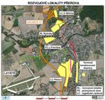rozvojove lokality small
