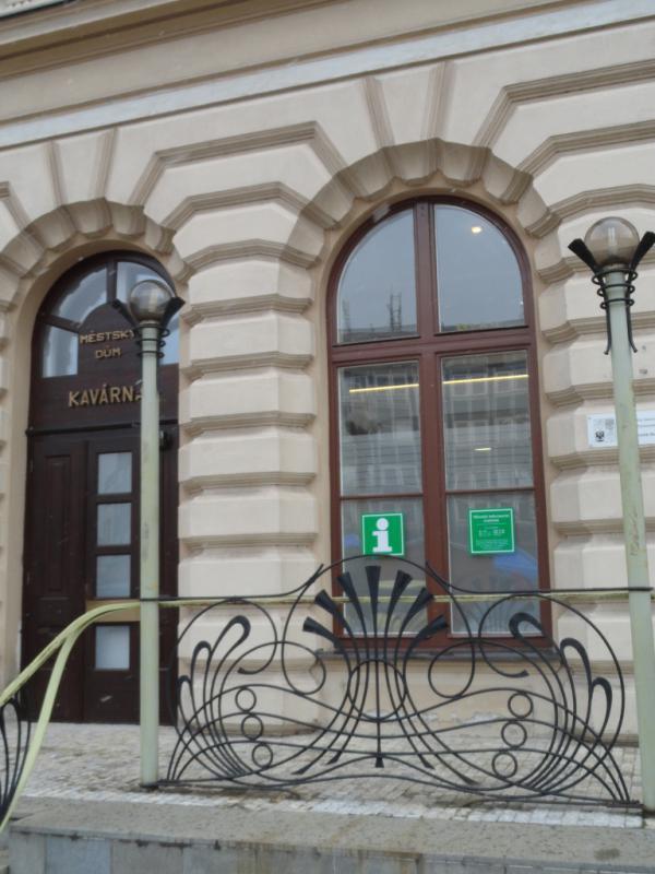 MIC Přerov, obrázek se otevře v novém okně