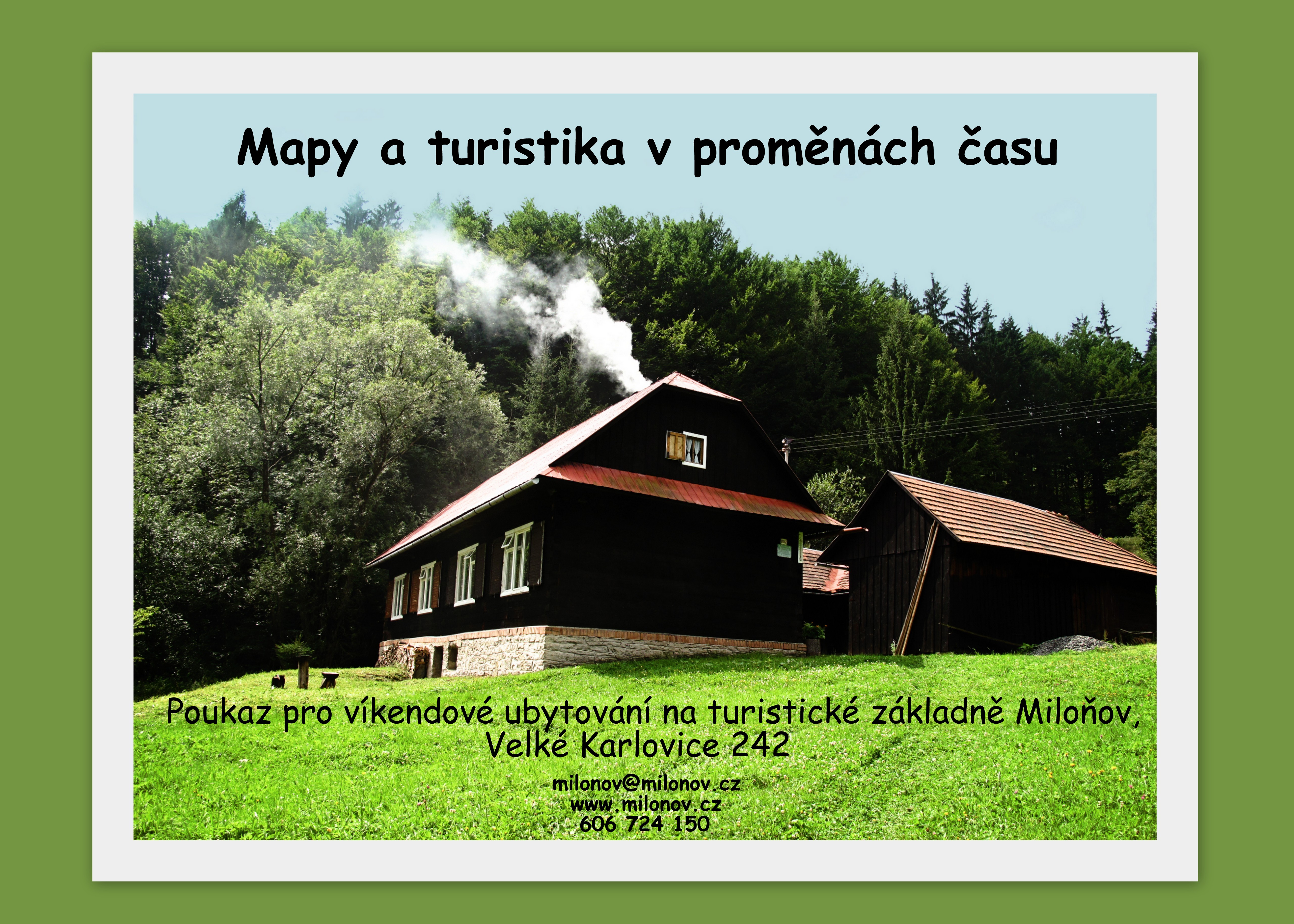 Milonov 201217, obrázek se otevře v novém okně