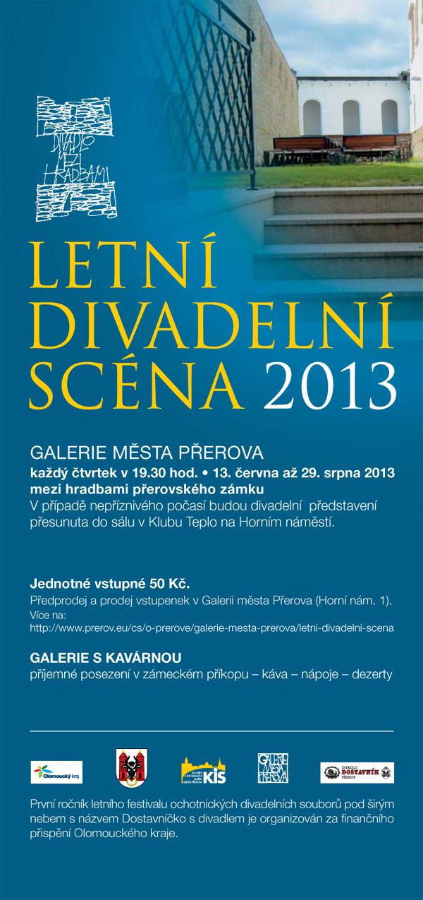LDS 2013, obrázek se otevře v novém okně