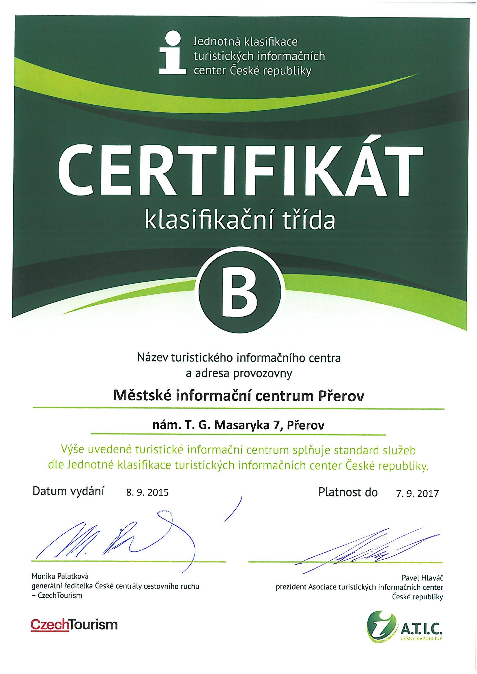 Certifikace MIC, obrázek se otevře v novém okně