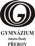 Gymnázium Jakuba Škody, Přerov