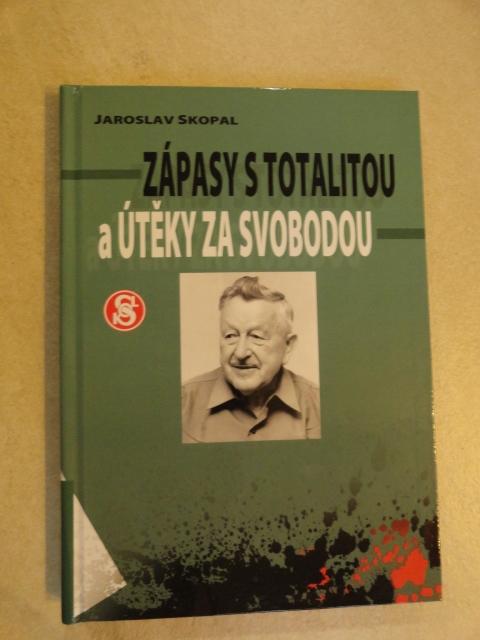 Kniha, obrázek se otevře v novém okně