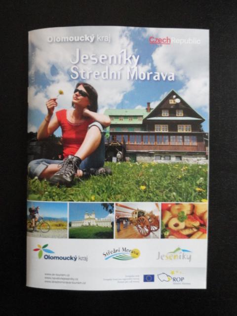 Letní katalog 2014, obrázek se otevře v novém okně