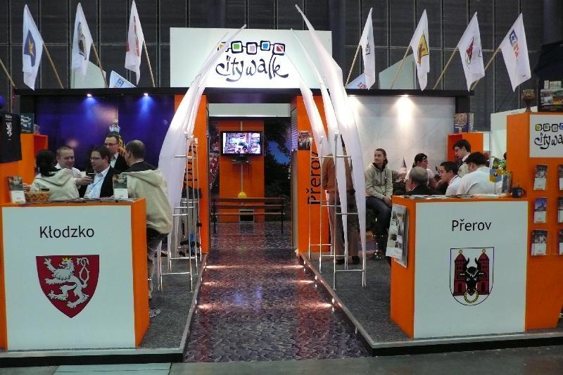 Regiontour 2011, obrázek se otevře v novém okně