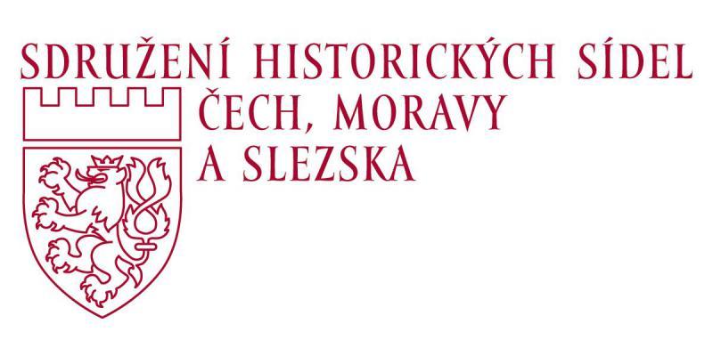 Sdružení historických sídel Čech, Moravy a Slezska, obrázek se otevře v novém okně