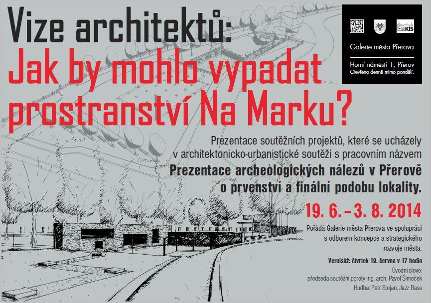 Vize architektů, obrázek se otevře v novém okně