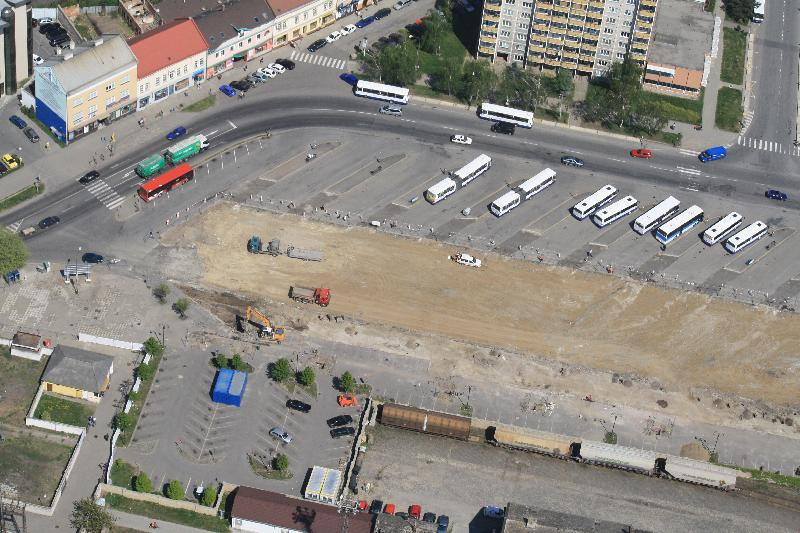 letecký snímek 1, obrázek se otevře v novém okně